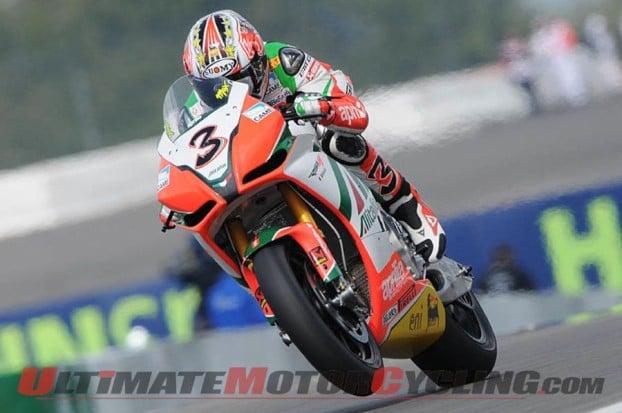 2010-world-superbike-italys-year-with-biaggi 2