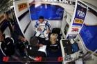 2010-wsbk-nurburgring-haslam-closes-on-biaggi 1