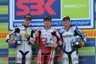 2010-wsbk-nurburgring-haslam-closes-on-biaggi 5