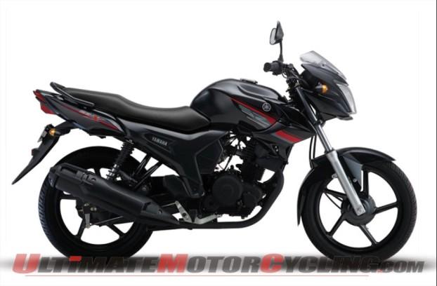 2010-yamaha-153cc-sz-motorcycles-tour-india 1