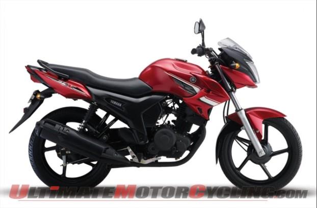 2010-yamaha-153cc-sz-motorcycles-tour-india 2