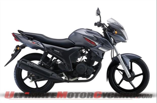 2010-yamaha-153cc-sz-motorcycles-tour-india 3