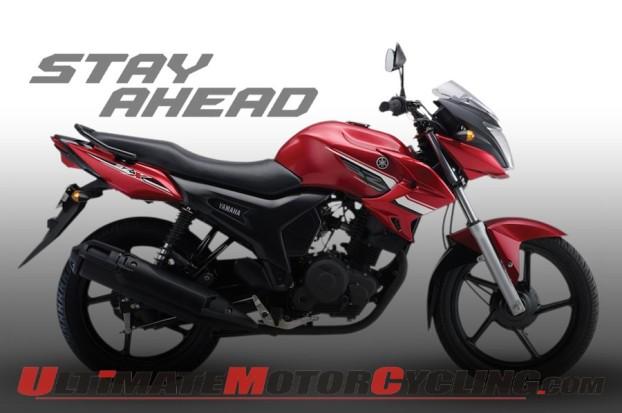 2010-yamaha-153cc-sz-motorcycles-tour-india 4