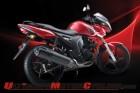 2010-yamaha-153cc-sz-motorcycles-tour-india 5