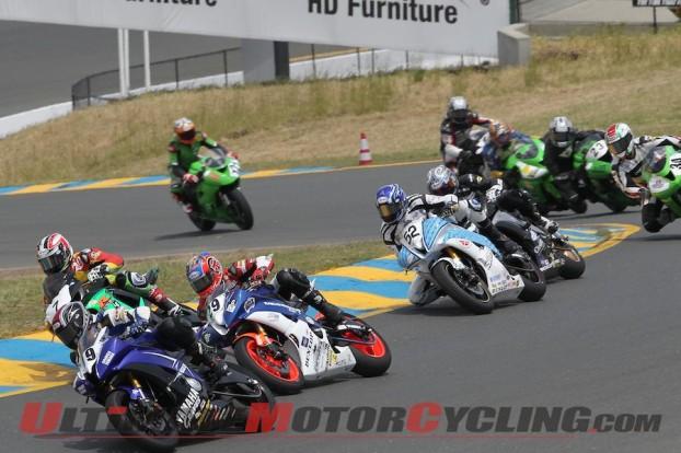 2011-ama-pro-racing-to-infineon-raceway 1
