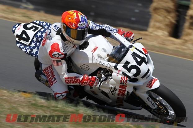 2011-ama-pro-racing-to-infineon-raceway 2