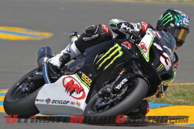 2011-ama-pro-racing-to-infineon-raceway 3
