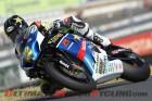 2011-ama-pro-racing-to-infineon-raceway 4