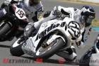 2011-ama-pro-racing-to-infineon-raceway 5