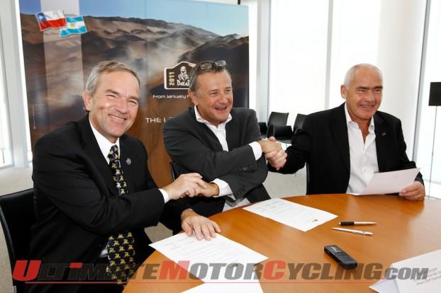 2011-dakar-motorcycle-registration-filled 2