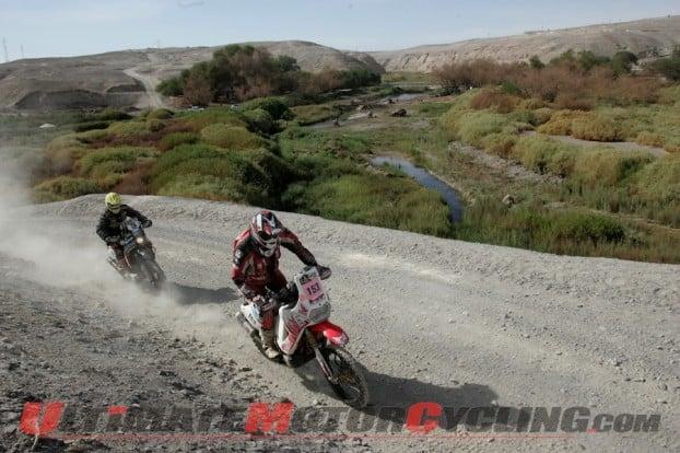 2011-dakar-personal-grabs-title-sponsor 1
