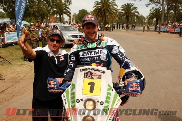 2011-dakar-personal-grabs-title-sponsor 5