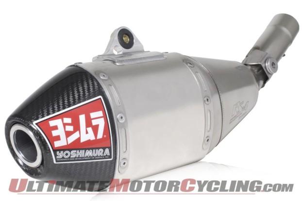 2011-kx250f-yoshimura-exhaust 2