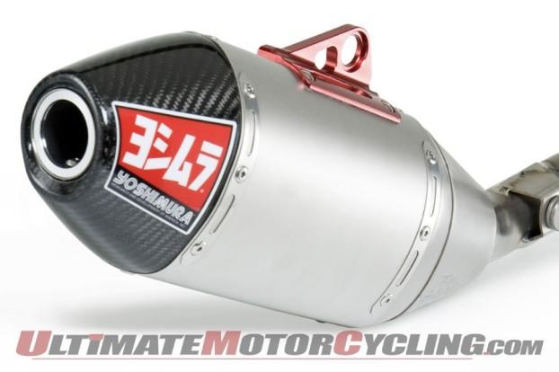 2011-kx250f-yoshimura-exhaust 4