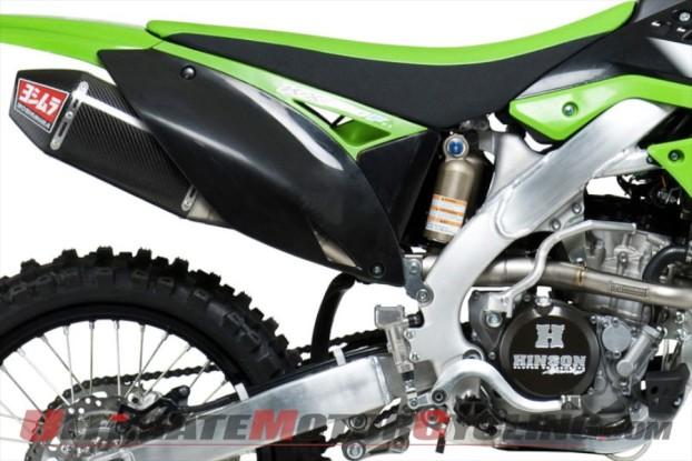 2011-kx250f-yoshimura-exhaust 5
