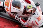 2011-marco-melandri-to-yamaha-world-superbike 4