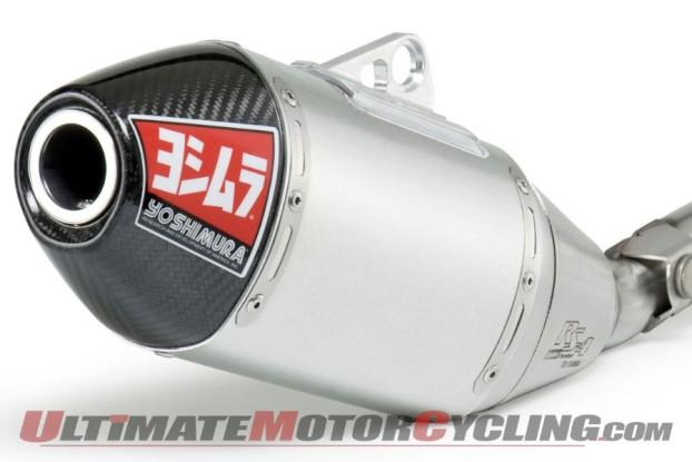 2011-suzuki-rm-z250-yoshimura-exhaust 2
