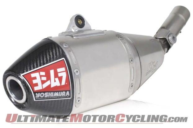 2011-suzuki-rm-z250-yoshimura-exhaust 4