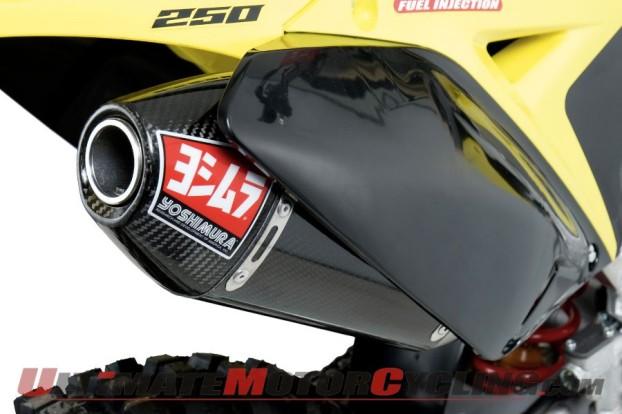 2011-suzuki-rm-z250-yoshimura-exhaust 5