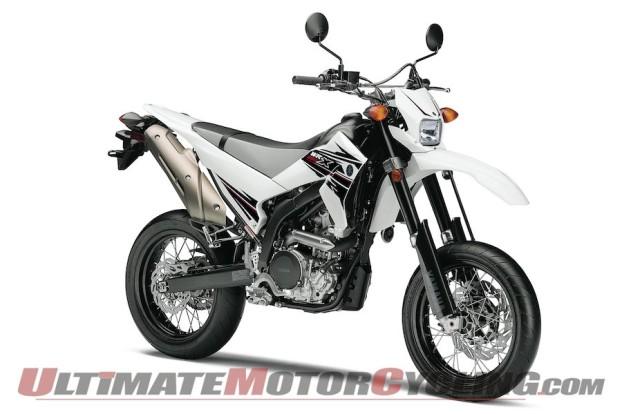 2011-yamaha-dual-sport-motorcycles 1