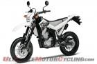 2011-yamaha-dual-sport-motorcycles 2