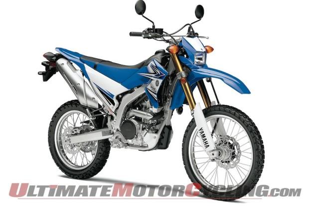 2011-yamaha-dual-sport-motorcycles 3