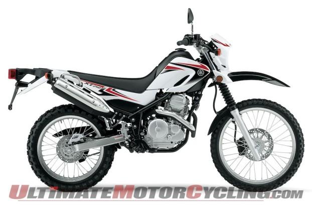 2011-yamaha-dual-sport-motorcycles 4