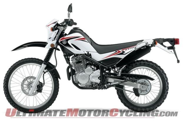 2011-yamaha-dual-sport-motorcycles 5