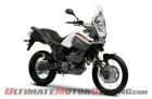 2011-yamaha-motorcycles-wallpaper 1