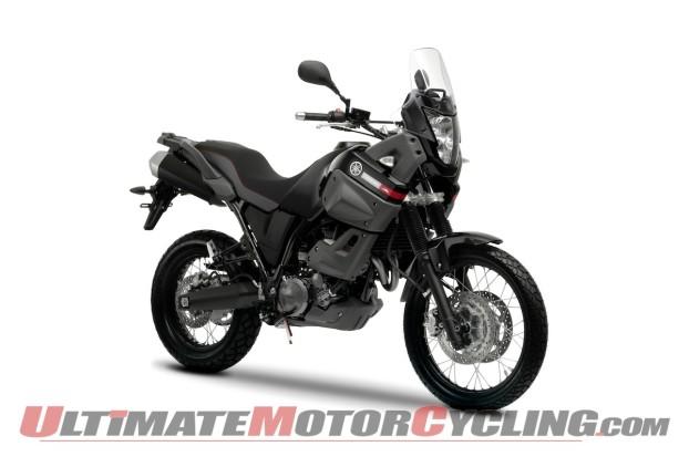 2011-yamaha-motorcycles-wallpaper 2
