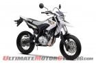 2011-yamaha-motorcycles-wallpaper 3