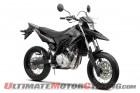 2011-yamaha-motorcycles-wallpaper 4