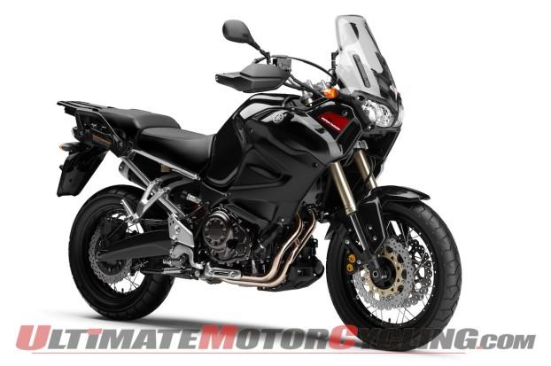 2011-yamaha-motorcycles-wallpaper 5