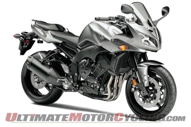 2011-yamaha-returning-sport-models 1