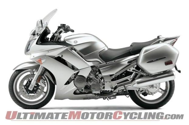 2011-yamaha-returning-sport-models 2