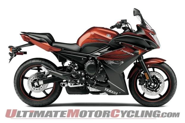 2011-yamaha-returning-sport-models 5