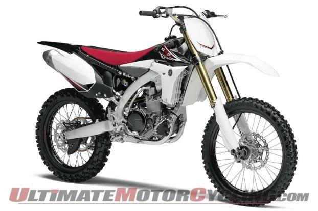 2011-yamaha-yz-motorcycles 1