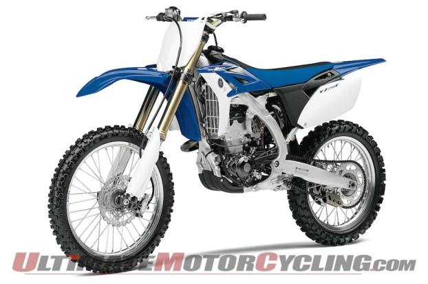 2011-yamaha-yz-motorcycles 2
