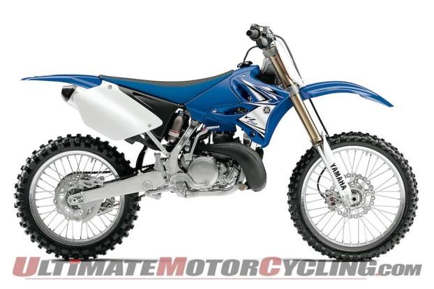 2011-yamaha-yz-motorcycles 3