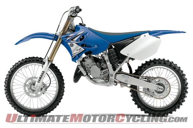 2011-yamaha-yz-motorcycles 4