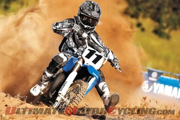 2011-yamaha-yz-motorcycles 5