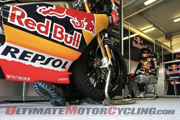 125-motogp-derbi-clinches-manufacturers-title 1