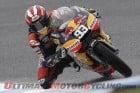 125-motogp-derbi-clinches-manufacturers-title 4