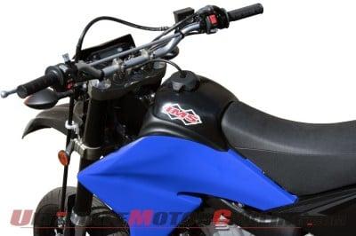 2008-2010-yamaha-wr250r-x-ims-products-tank (1)