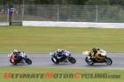 2010-ama-daytona-sportbike-cardenas-herin-eslick 1