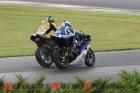 2010-ama-daytona-sportbike-cardenas-herin-eslick 2