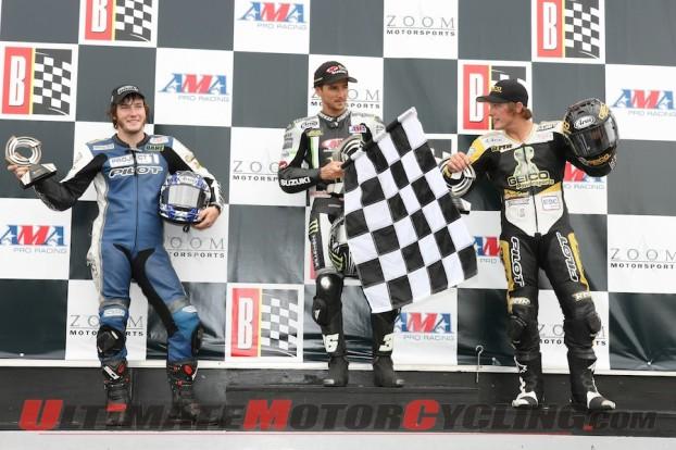 2010-ama-daytona-sportbike-cardenas-herin-eslick 5