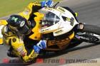 2010-ama-pro-road-racing-suzuki-wrap-up 2