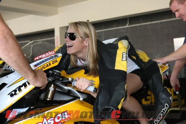 2010-ama-pro-road-racing-suzuki-wrap-up 3
