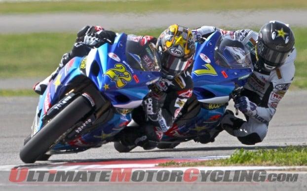 2010-ama-pro-road-racing-suzuki-wrap-up 5